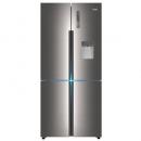 Haier 海尔 BCD-471WDEA 471升 变频 多门冰箱 4599元包邮(需用券)¥4599