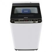 Panasonic 松下 XQB75-H77321 全自动波轮洗衣机 7.5公斤 1798元包邮(满减)