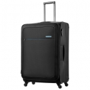 AMERICAN TOURISTER 美旅 BH8 万向轮行李箱 28寸 299元包邮(需用券)¥299