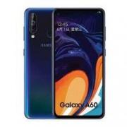SAMSUNG 三星 Galaxy A60元气版 6GB+128GB 丹宁黑1999元包邮