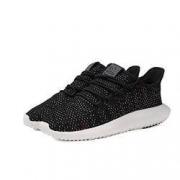 adidas 阿迪达斯 TUBULAR SHADOW CK W 女款休闲运动鞋287元包邮