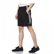 adidas 阿迪达斯 PN5010-5-BW 男士短裤