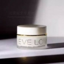 EVE LOM 全能润白光透面霜 50ml £52(需用码)免费直邮到手457元