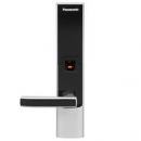 Panasonic 松下 V-M311C 智能指纹锁 左开 1799元包邮(需100元定金)1799元包邮(需100元定金)