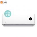 MIJIA 米家 KFR-35GW/V1C1 互联网空调C1 1.5匹 一级能效 2199元包邮¥2199