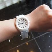 RADO 雷达 D-STAR 帝星系列 R15519102 女士时装腕表