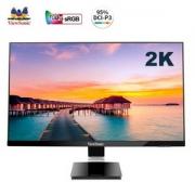 ViewSonic 优派 VX2778-2K-HD IPS显示器