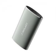 Teclast台电S30系列移动固态硬盘128GB169元包邮