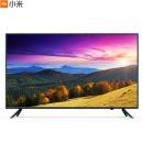 MI 小米 小米电视4C 40英寸 液晶电视 999元包邮(下单立减)¥999
