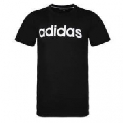 adidas NEO 阿迪达斯 DW7910 男/女款短袖T恤79元(需定金10元)