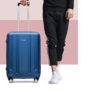AMERICAN TOURISTER 美旅 BX3 万向轮行李箱 2  299元包邮299元包邮