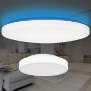 Yeelight 皎月LED吸顶灯 一室一厅智控套餐
