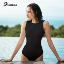valtos OPHDFB 新款连体泳衣  129元包邮(用券)¥129