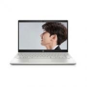 hp 惠普 星系列星14-ce1005TX 14.0英寸笔记本电脑(I5-8265U、1TB+128GB、2G) 4899元包邮4899元包邮