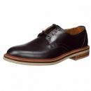 Allen Edmonds Nomad Derby 男士真皮牛津鞋 Prime会员免费直邮含税到手1078.26元