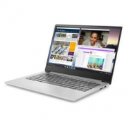 Lenovo 联想 小新Air14 锐龙版 14英寸笔记本(R3-2200U、8GB、256GB SSD) 3999元包邮