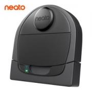 NeatoRoboticsBotvacD3扫地机器人