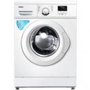 Galanz  格兰仕 XQG70-A8 7公斤 滚筒洗衣机 1198元包邮1198元包邮