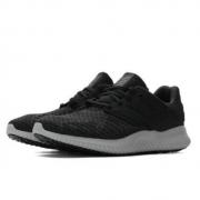 adidas 阿迪达斯 alphabounce rc.2 男/女款跑鞋