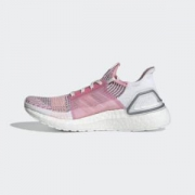 adidas阿迪达斯UltraBOOST19BOOSTEF6517女子跑步鞋
