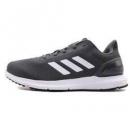 adidas 阿迪达斯 COSMIC 2 B44881 男子跑步鞋229元包邮