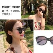 HAN 55065-sunglasses 女士太阳镜  券后39元