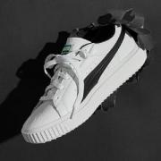 1日0点、618预告:PUMA彪马BreakerLTHR366078中性款休闲运动鞋