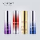 屈臣氏热售品牌 Missface 玻尿酸眼霜 任意拍三件 38元包邮 折合13一瓶¥36