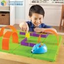 Learning Resources 迷宫编程老鼠早教玩具 Prime会员免费直邮到手296.44元