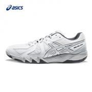 ASICS 亚瑟士 TOB520-0193 中性款羽毛球鞋 349元(需用券)