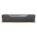 KLEVV 科赋 雷霆 BOLT DDR4 2400 8GB 台式机内  259元包邮259元包邮