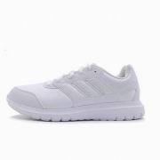 adidas 阿迪达斯 B43829 中性款跑步鞋196元