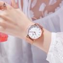 抖音爆款 女士石英手表简约防水 券后¥32¥32