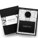 试水套装!Argentum 超值小礼盒(价值£60.12)8折£36.8(约323元)
