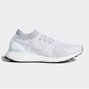 adidas 阿迪达斯 UltraBOOST Uncaged FBN57 男士跑鞋494元包邮(需60元定金)