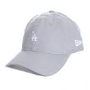 NEW ERA 洛杉矶道奇队 LA棒球帽 9.86英镑约¥879.86英镑约¥87