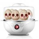 历史低价:CHIGO志高ZDQ208煮蛋器19.9元
