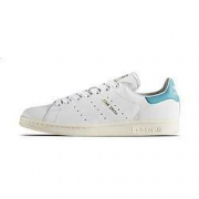 adidas 阿迪达斯 Stan Smith BY9046 中性运动休闲鞋249元(需用券)