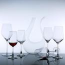 陶典水晶红酒杯350ml*2个 券后¥8.99¥9