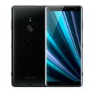 SONY 索尼 Xperia XZ3 智能手机 6GB+64GB 澈黑  4499元包邮4499元包邮
