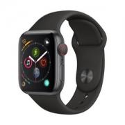 Apple 苹果 Apple Watch Series 4 智能手表 蜂窝数据版 40/44mm