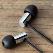 Final E3000 入耳式分离式耳机 Prime会员免费直邮