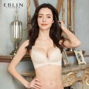 EBLIN女士 性感蕾丝舒适文胸 99元包邮