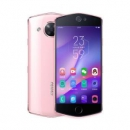 meitu 美图 M8s 智能手机 芭比粉 4GB+64GB799元包邮(需用券)