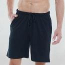 Schiesser 舒雅 39/13374P 男士全棉休闲家居短裤 *3件124.89元包邮(需用券,合41.63元/件)