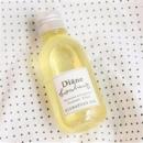 Diane Bonheur 滋润保湿 纯天然 玫瑰护理油 全身用 100ml补货2149日元+64积分