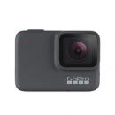 GoPro HERO7 silver 运动相机  1998元包邮1998元包邮
