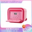 TIGER 虎牌 tacook 3 JAJ-A552 迷你电饭煲  709元包邮(需用券)¥789
