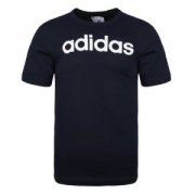 adidas阿迪达斯FSG79男士短袖T恤