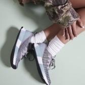 FinishLine官网精选adidas、Nike等男女运动鞋额外7.5折促销